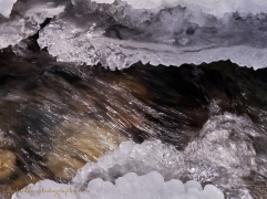 cellophane-ice-2