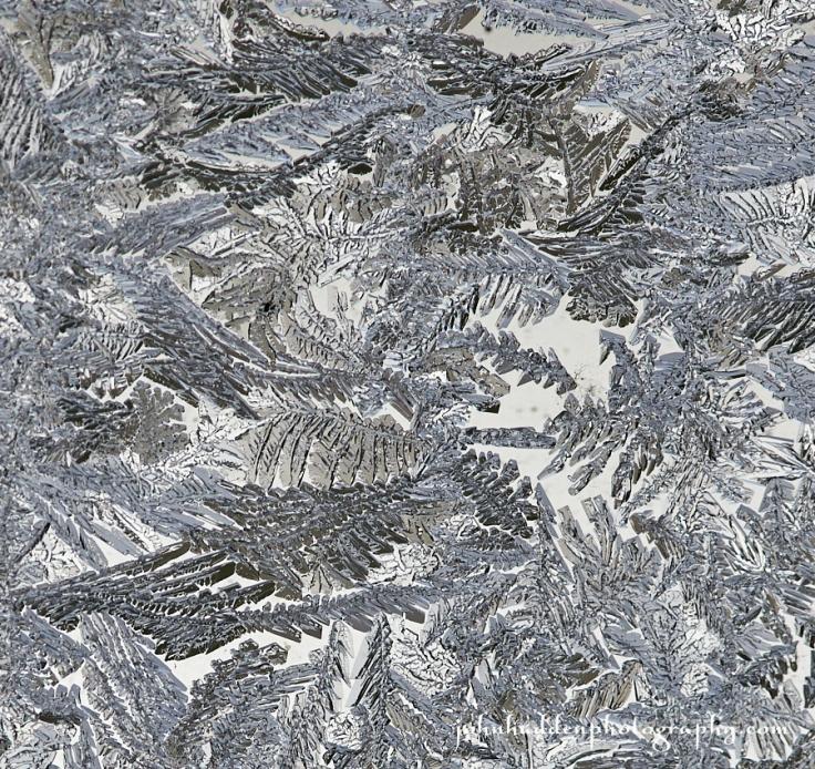 window-frost-1